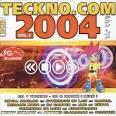 Teckno.com 2004