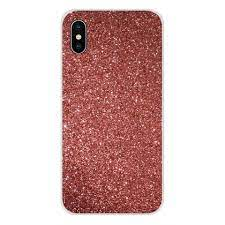 Rose Gold Iphone Xr Wallpapers Cute