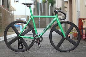 broture dosnoventa houston amazing custom leader bike brotures
