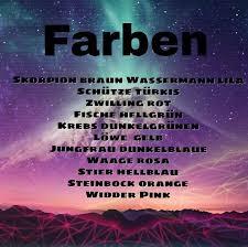 Sternzeichen At Helsternzeichen Instagram Profile Picdeer