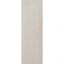 <b>Керамический декор</b> 10x30,5 см арт. fODO PAT JEWEL LISTELLO ...