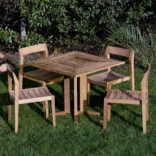 patio table teak dining chairs how to clean teak outdoor furniture