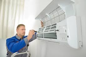 How To Service An Air Conditioner Hvac Savings With Berks County Home Energy Audit Bl Ott Heating