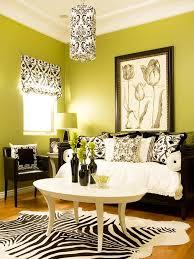 Green Colour Living Room Ideas Green Color Living Room Design