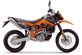 2018 ktm adventure bikes. fine 2018 ktm 950 super enduro r for 2018 ktm adventure bikes n