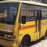 Nationwide chakka jam as school, private buses join tempo strike today