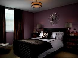 Pink Color Bedroom For Newly Ideas Also Beautiful Couples Colour Quiz Decor  Sets Wall Colors Married Couple Ztvaxgi