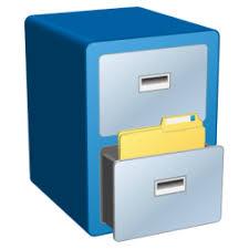 File cabinet png File Manager Cabineticonpng Itsqv Filecabineticonpng Itsqv