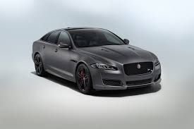 2018 jaguar canada. interesting canada 4  21 and 2018 jaguar canada