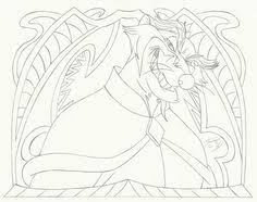 7 Best Coloring Pages Road To El Dorado Images In 2018 Coloring