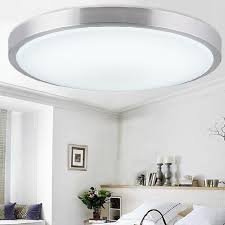 Led Kitchen Ceiling Light Fixture Zitzat, Kitchen Ideas