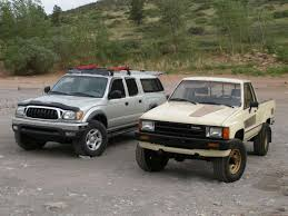 1985 toyota pickup 4×4 for sale | marycath.info