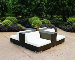Stylish miami patio furniture as idea and re mendations one have