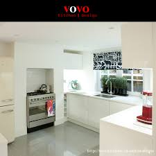 Modern Style Kitchen Cabinets Kitchen Cabinet Modern Style Promotion Shop For Promotional