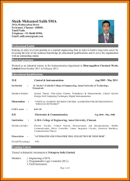 Custodian Job Description Resume Sample Custodian Resumes