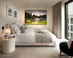 Hotel Bedroom Design Ideas Prepossessing Home Ideas F - Pjamteen.com