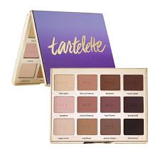 uk 2017 best eye makeup palettes 201621 best eyeshadow palettes for spring 2016 thefashionspot