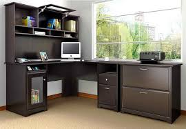 ikea office furniture desks. project ideas ikea home office furniture desks collections