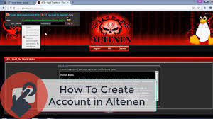 mta sa how to anything for free using altenen dl money in cit the