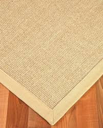 sisal rope rug small size of sisal rug diamond jute rug sisal rugs with borders sisal rope material sisal sisal rope rug diy