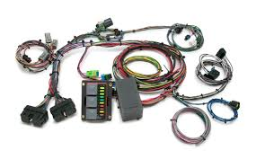 new products diesel swaps! everything you'll need to pull off a Ford Stand Alone Wiring Harness Ford Stand Alone Wiring Harness #37 4.6 ford stand alone wiring harness