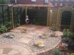 garden design hampshire surrey low
