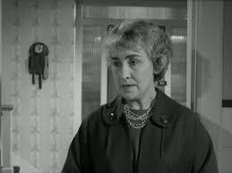 Forgotten Actors: Joan Heath