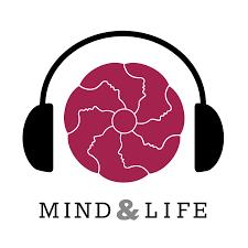 Mind & Life