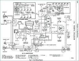 lamborghini wiring diagram wiring diagrams data base lamborghini tractor wiring diagram wiring diagrams rh anocheocurrio co on henry j wiring diagram for suzuki samurai engine diagram online schematics rh