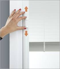 sliding patio door blinds ideas. Best Ideas Of Fabulous Sliding Patio Doors With Built In Blinds 968 Fantastic For Door