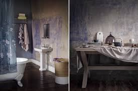 M And S Bathroom Accessories Winter Season With Marks And Spencer Home Martyn White Designs