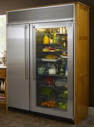 Northland refrigerator  all new model 60SS