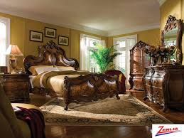 Classic Bedroom Collections Category Image