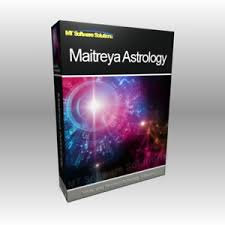 Details About Vedic Western Astrology Chart Software Program For Windows 7 8 10 Mac