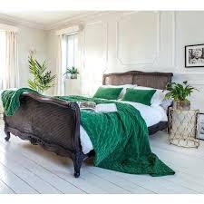 dark green quilt velvet cushion in emerald green green velvet cushion dark green bedding sets yorsz