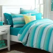 blue and white striped duvet covers blue and white striped king size duvet cover blue and