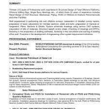Cover Letter For Structural Engineer Position | Fred Resumes