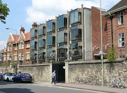 Wonderful Modern Architecture Oxford Explore Oxfords And In Decorating