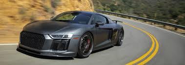 Sports Car Insurance Saving Tips