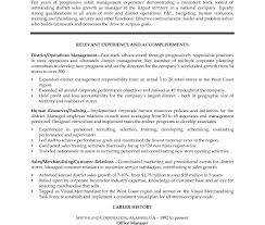 Visual Merchandiser Resume Visual Merchandiser Resume Sample Velvet Jobs Merchandising 58