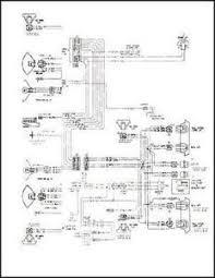 77 gmc dual fuel wire diagram wiring diagram  at Wire Diagram Fot 1977 Gmc Sierra Fuel Selector Valve