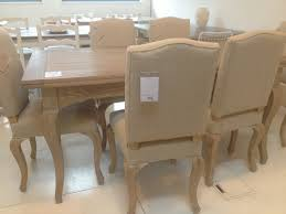 french cane back dining chairs with rustic white dini on distressed white dining chairs