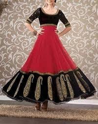 indian beauty facebook makeup and previousnext timeline photos indian makeup and beauty via facebook