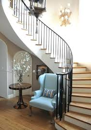 under staircase closet full image for under stair storage ideas google search under