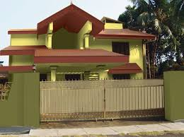 paint colours for outside house. inspirational home paint colours for outside house