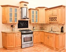 Attractive Kitchen Cabinets To Go With Reviews On Cabinets To Go