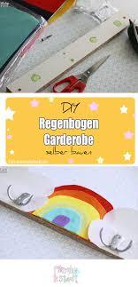 25+ einzigartige Garderobe für kinder Ideen auf Pinterest | Weißer ...