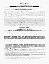 Sample It Manager Resume Construction Project Manager Resume Examples Nfmoshu 19