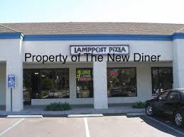 view pizza specials and s for round table pizza at 11095 warner avenue