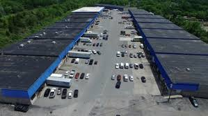 office space area lighting warehousing. warehouse nashville tennessee 7500 total sf available aproximately 1200 office space 1 12u0027 x 14u0027 ramped drive in door t8 lighting area warehousing